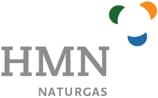 HMN-logo