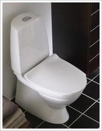 IFØ toiletsæder